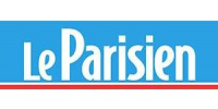Le Parisien 01/18 : Couple et Saint Valentin dans la nature