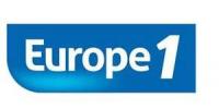 Europe1 05/20 : Face à la pandémie de Covid-19, le secteur du tourisme réagit