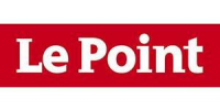 Le Point 03/18 : Spécial Tourisme Odyssées Celestes
