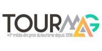 Tourmag 05/19 : Unic Stay veut devenir le leader européen de l'hébergement insolite