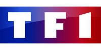 TF1 07/18 : Journal de 20h